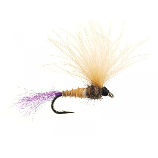 Bwo Emerger 02