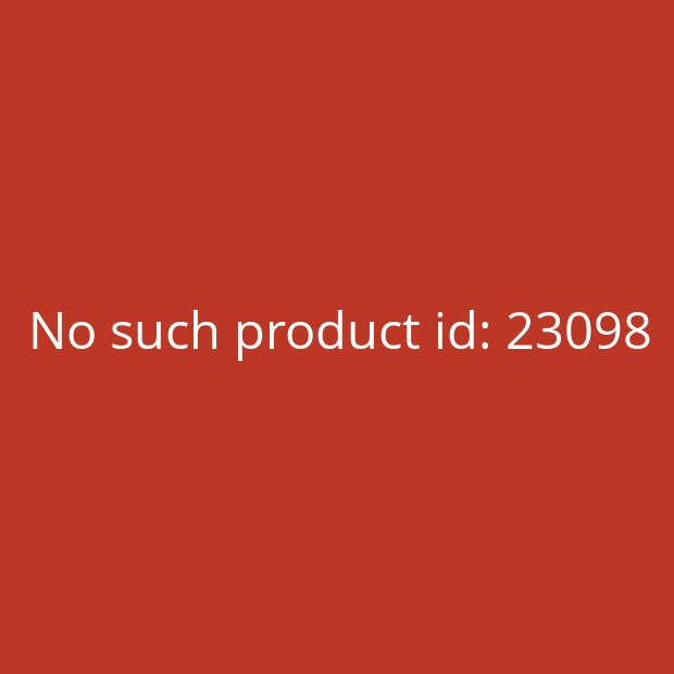 CDC Hackle Stacker - BWO